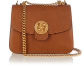 Chloé Mily medium leather shoulder bag