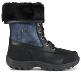 Lugz Women's Tambora Winter Boot