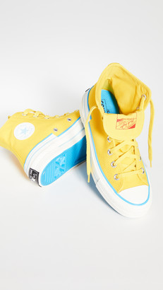 Converse High Tops Padded   Shop the
