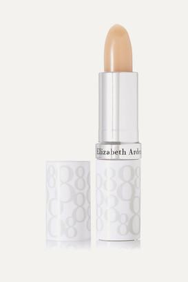 Elizabeth Arden Eight Hour Cream Lip Protectant Stick Spf15 - Colorless