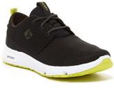 Sperry Fathom Sneaker