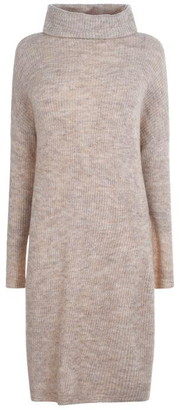 Only Mima Knit Dress
