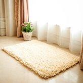 M0026266 Chnill mat/Bathroom/Bath/Toilt/Toilt/Watr slip door mat/Living room/Bdrooms/Bd/Th Hall mat