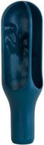 LUISAVIAROMA, 01, BLUE, In Stock