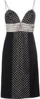 Opulence Knee-length dresses