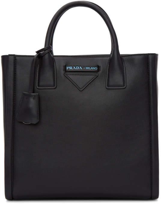 58f5a13ac81a Prada Bags For Women - ShopStyle Canada