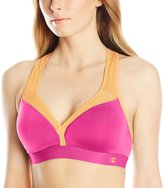 Champion Women's Curvy Show-Off Sports Bra