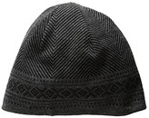 Thumbnail for your product : Dale of Norway Harald Hat