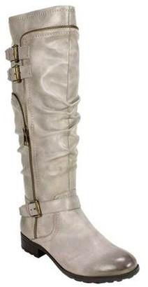 White Mountain Women's Ranger Boots