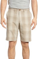 Tommy Bahama Men's Dayboard Plaid Shorts