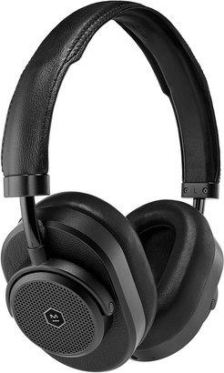 Master & Dynamic MW65 Active Noise Canceling Over-Ear Headphones