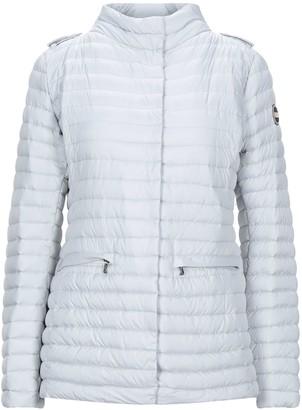 Colmar Down jackets