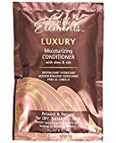 Silk Elements Luxury Moisturizing Conditioner Packet