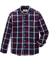 Jacamo Mast L/S Shirt Long
