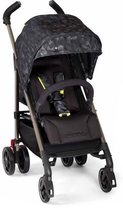Diono Flexa Luxe Stroller