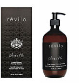 ré;vilo Cosmetics NEW Seville orange blossom hand & body wash by ré;vilo Cosmetics