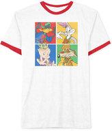 Hybrid Men's Looney Tunes T-Shirt