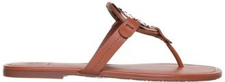 Tory Burch Miller Thong Sandal