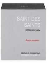 Frédéric Malle Saint Des Saints Candle 220g