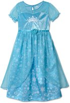 Disney Fancy Girls Nightgown, Size/5