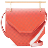 M2Malletier Amor Fati Small Shoulder Bag