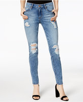 Sts Blue Piper Ripped Skinny Jeans