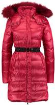 Liu Jo GOVANNON Down coat cliegia
