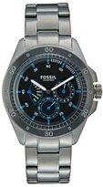 Fossil Sport 54 Watch Grey