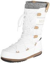 Tecnica Women's Monaco Moon Boot