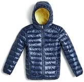 GUESS Quilted Puffer Jacket (7-18)