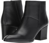VANELi Diddy Women's Boots