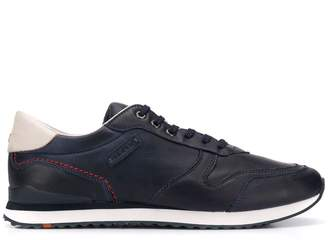 Lloyd lace-up sneakers