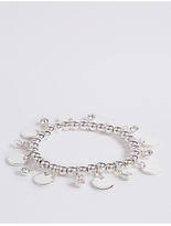 M&S Collection Crystal Bracelet