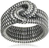 Marc O'Polo Marc O 'Polo ba9190110404_56 17.8 (-)-Women's Ring Sterling Silver 925/1000