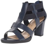 Bella Vita Women's Lincoln Dress Sandal