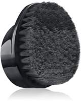 Clinique For Men Sonic System Cleansing Brush Head |