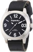 Superdry Thor Midi Women's watches SYL116B