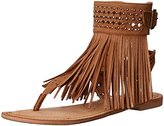 Not Rated Women's Cosmic River Dress Sandal