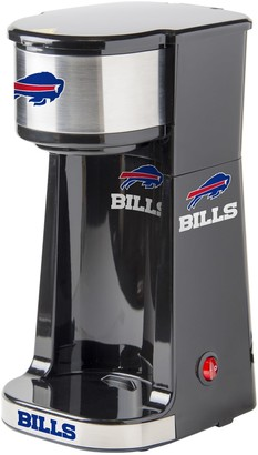 Buffalo David Bitton Boelter Bills Small Coffee Maker