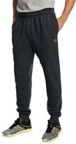 Champion Men's Fleece Powerblend Jogger Pants