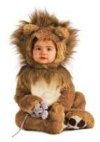 Rubie's Costume Co Rubie's Baby Lion Cub Costume.