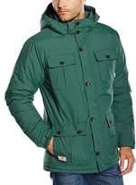 Vans Men's Mixter II Field Jacket