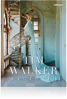 Te Neues teNeues Tim Walker Pictures