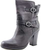 Style&Co. Style & Co Ameliya Women US 5 Ankle Boot
