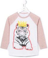 Stella McCartney 'Max' T-shirt