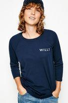 Jack Wills Fernhill T-Shirt