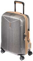 "Hartmann 7R Collection 21"" Carry-On Hardside Spinner"