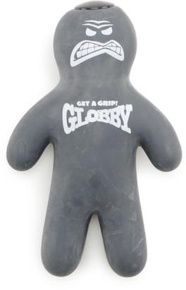 Schylling Globby Fidget Toy