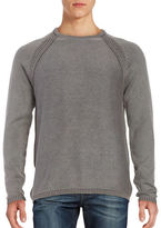 Tommy Bahama Breaker Bay Crewneck Sweater