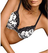 Maidenform Women's Comfort Devotion Embellished Bra
